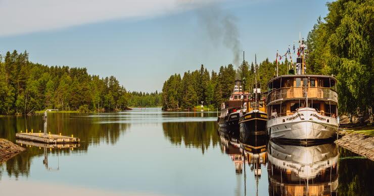 Hotellit Jarvi Suomi Scandic Hotels